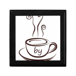 coffee2 gift box