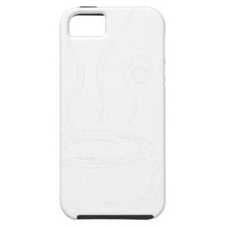 coffee9 tough iPhone 5 case