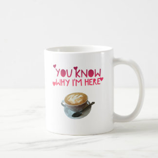 Coffee AA Anonymous Drunk Fellowship Coffee Mug