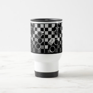 coffee and cigarettes travel mug