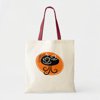 coffee bags