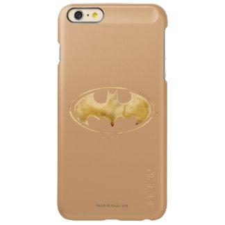 Coffee Bat Symbol Incipio Feather® Shine iPhone 6 Plus Case