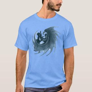 Coffee Batman T-Shirt