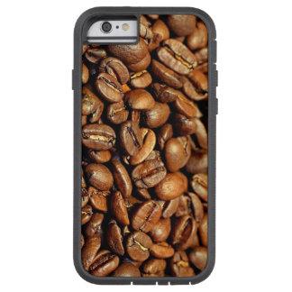 Coffee Bean Case