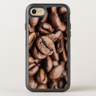 Coffee Bean IPhone