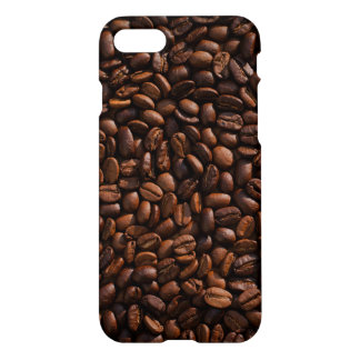 Coffee Bean Phone Case