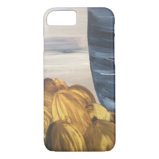 Coffee Beans 1 iPhone 8/7 Case
