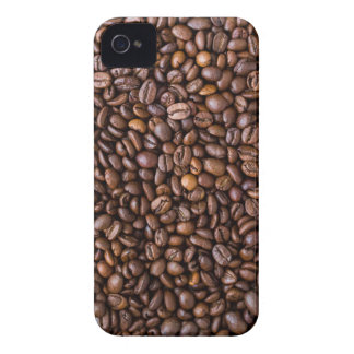 Coffee Beans! iPhone 4 Case-Mate Cases