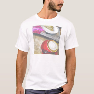 Coffee Break Collection T-Shirt