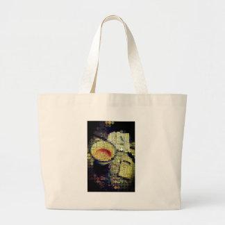 Coffee Break - Cool dots Bags