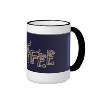 Coffee Classic Coffee Mug