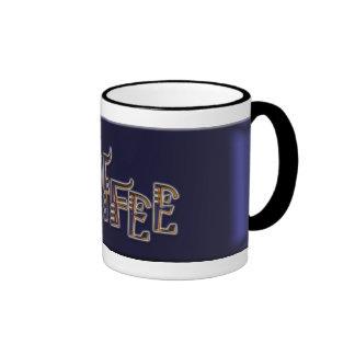 Coffee Classic Coffee Mugs