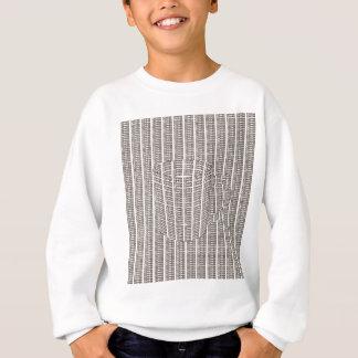 Coffee Coffee Coffee Sweatshirt