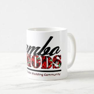 Coffee Cup - Lambo Mods Community