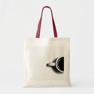 Coffee cup Tote