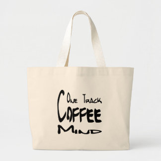 Coffee Design for Coffee Nuts Bag