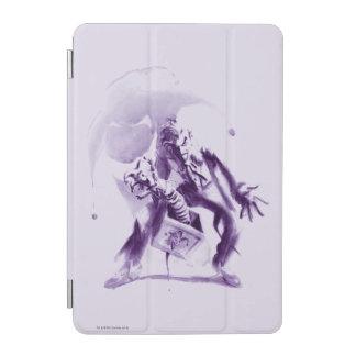 Coffee Joker iPad Mini Cover