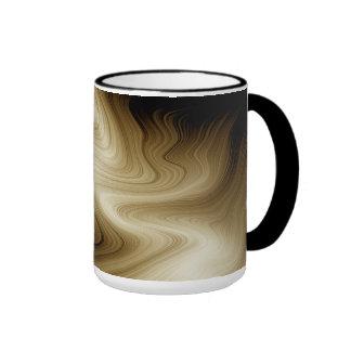 Coffee Light 15 oz. Mug