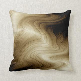 Coffee Light Pillow