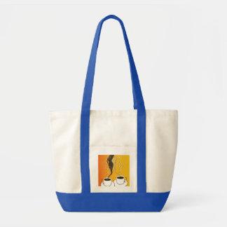 Coffee Love Bags