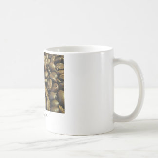 Coffee. Coffee Mugs