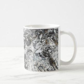 coffee mug 11oz. trendy bohemian design
