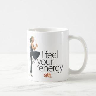 Coffee Mug #3