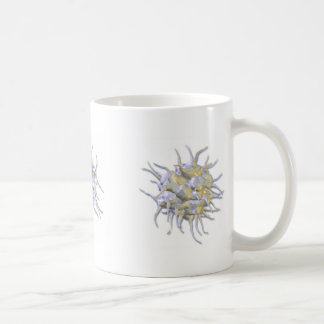 Coffee Mug - Activated Platelet