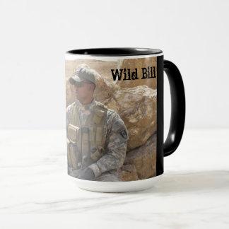 Coffee mug, Army, merica, America, American Soldie Mug