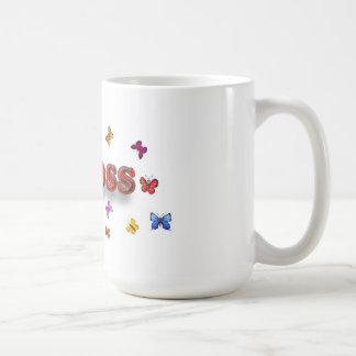coffee mug c