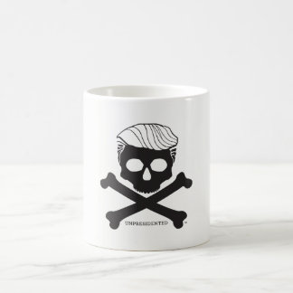 Coffee Mug- customizable Coffee Mug