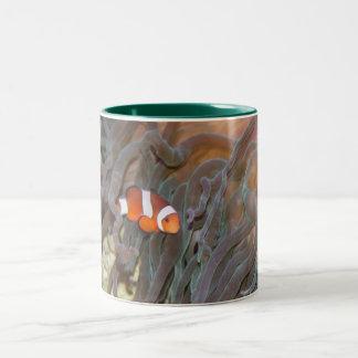 Coffee Mug - Customized