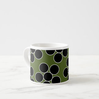 coffee mug espresso mug