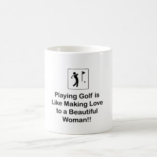 Coffee Mug for Baby Boomers and Seniors