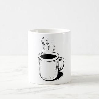 coffee mug for coffee mug