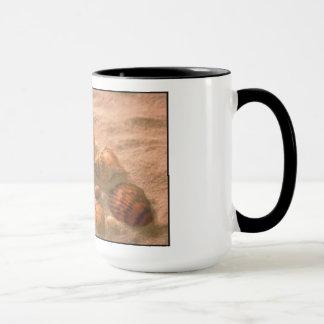 coffee mug-john mug