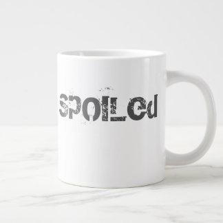 Coffee Mug SpOILed