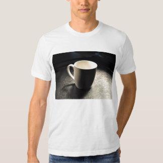 COFFEE MUG T-SHIRT