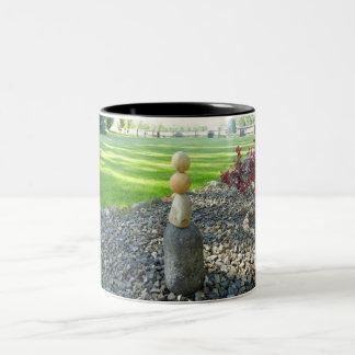 Coffee mug to start your day