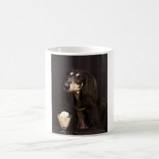 Coffee Mug...Wishing... Coffee Mug
