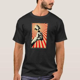 Coffee Revolution - Barista designs T-Shirt