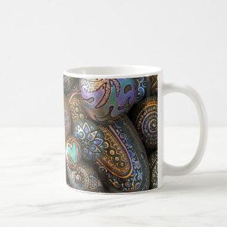 Coffee Rocks!! Coffee Mug