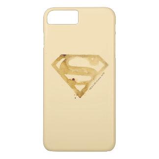 Coffee S Symbol iPhone 7 Plus Case