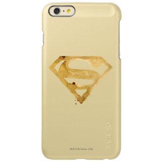 Coffee S Symbol Incipio Feather® Shine iPhone 6 Plus Case