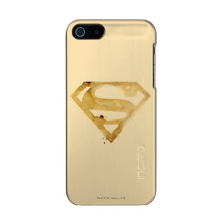 Coffee S Symbol Incipio Feather® Shine iPhone 5 Case