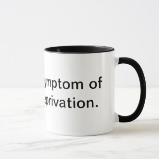 coffee sayings for coffee cups