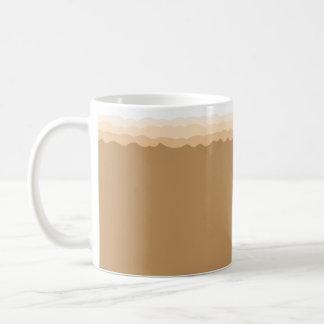 Coffee Secret Coffee Mug
