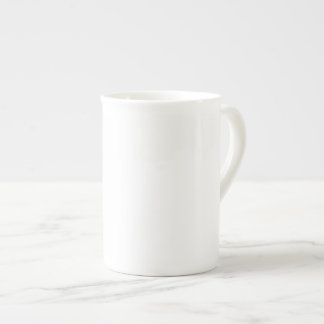 Coffee, tea, soup, cider, or other tasty beverage tea cup