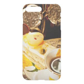 coffee time iPhone 8 plus/7 plus case