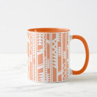 Coffee Tribe Mug
